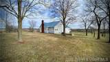 7337 Old Camden S Hwy 5 - Photo 25