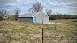 7337 Old Camden S Hwy 5 - Photo 26