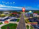 4791 Osage Beach Parkway - Photo 1