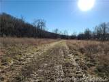 TBD Burkle Pond Road - Photo 1