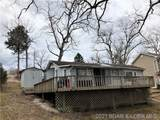 30128 Oak Drive - Photo 1
