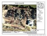 Lot 26 & 27 Apache Point Drive - Photo 1