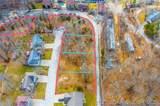 Lot 1 Manor Circle & Lots 14-18 Jordan Drive - Photo 1