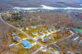 Lot 1 Manor Circle & Lots 14-18 Jordan Drive - Photo 3