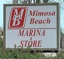 510 Mimosa Beach Drive - Photo 10
