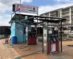 510 Mimosa Beach Drive - Photo 8