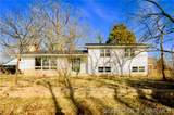 4464 Old South Highway 5 - Photo 1