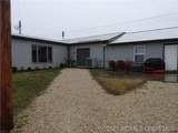10501 Old Highway 54 - Photo 2