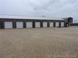 10501 Old Highway 54 - Photo 4