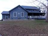 30261 Moira Road - Photo 1