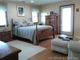 30261 Moira Road - Photo 33