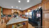 94 Bear Creek Road - Photo 1