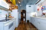 501 Oak Street - Photo 10