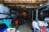 501 Oak Street - Photo 19