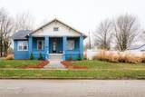 501 Oak Street - Photo 2