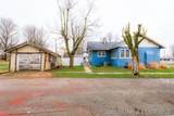 501 Oak Street - Photo 20