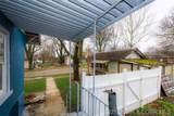 501 Oak Street - Photo 24