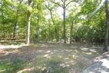 TBD (lot 1562) Via Appia Drive - Photo 11
