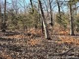 # 1 Calebs Trail - Photo 2