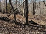 # 1 Calebs Trail - Photo 3