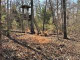 # 1 Calebs Trail - Photo 4