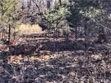 # 1 Calebs Trail - Photo 5