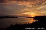 Lot 19 Lake Horizons - Photo 1