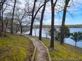 1448 Linn Creek Road - Photo 45
