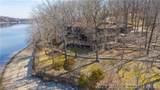 1448 Linn Creek Road - Photo 9