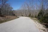 TBD Murfield Drive - Photo 5