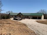6552 High Point Road - Photo 1