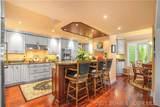 104 Arrowhead Estates Lane - Photo 12