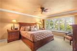 104 Arrowhead Estates Lane - Photo 16