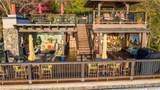 104 Arrowhead Estates Lane - Photo 28