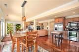 104 Arrowhead Estates Lane - Photo 39