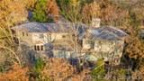104 Arrowhead Estates Lane - Photo 45