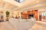 104 Arrowhead Estates Lane - Photo 10