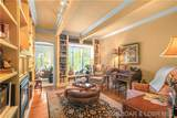 104 Arrowhead Estates Lane - Photo 14