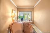 104 Arrowhead Estates Lane - Photo 15