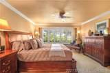 104 Arrowhead Estates Lane - Photo 17