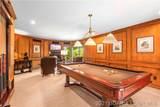 104 Arrowhead Estates Lane - Photo 24