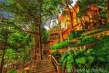 104 Arrowhead Estates Lane - Photo 27
