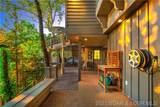 104 Arrowhead Estates Lane - Photo 29