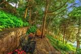 104 Arrowhead Estates Lane - Photo 30