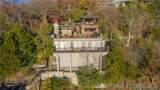 104 Arrowhead Estates Lane - Photo 32