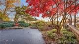 104 Arrowhead Estates Lane - Photo 4