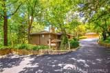 104 Arrowhead Estates Lane - Photo 49