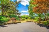 104 Arrowhead Estates Lane - Photo 50