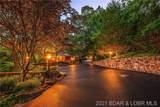 104 Arrowhead Estates Lane - Photo 7