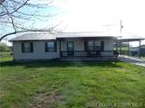 1590 State Hwy 73 - Photo 1